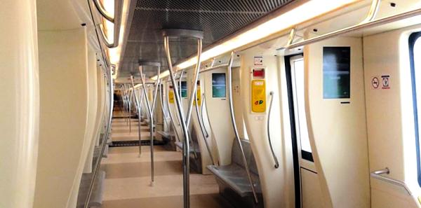 metro-C-2-4