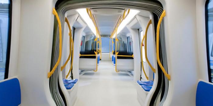 brescia-infrastrutture-treno-interno