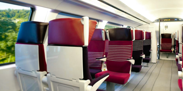 Regio2N-SH-Bombardier