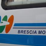 mbrescia1